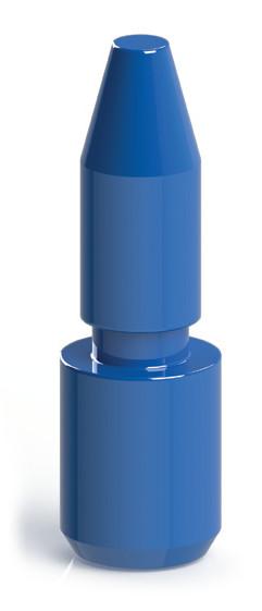 A Cerazur anyag alkalmazásának példái