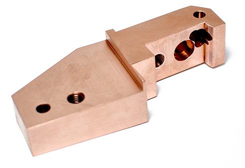 Elektróda egyéni megrendelésre